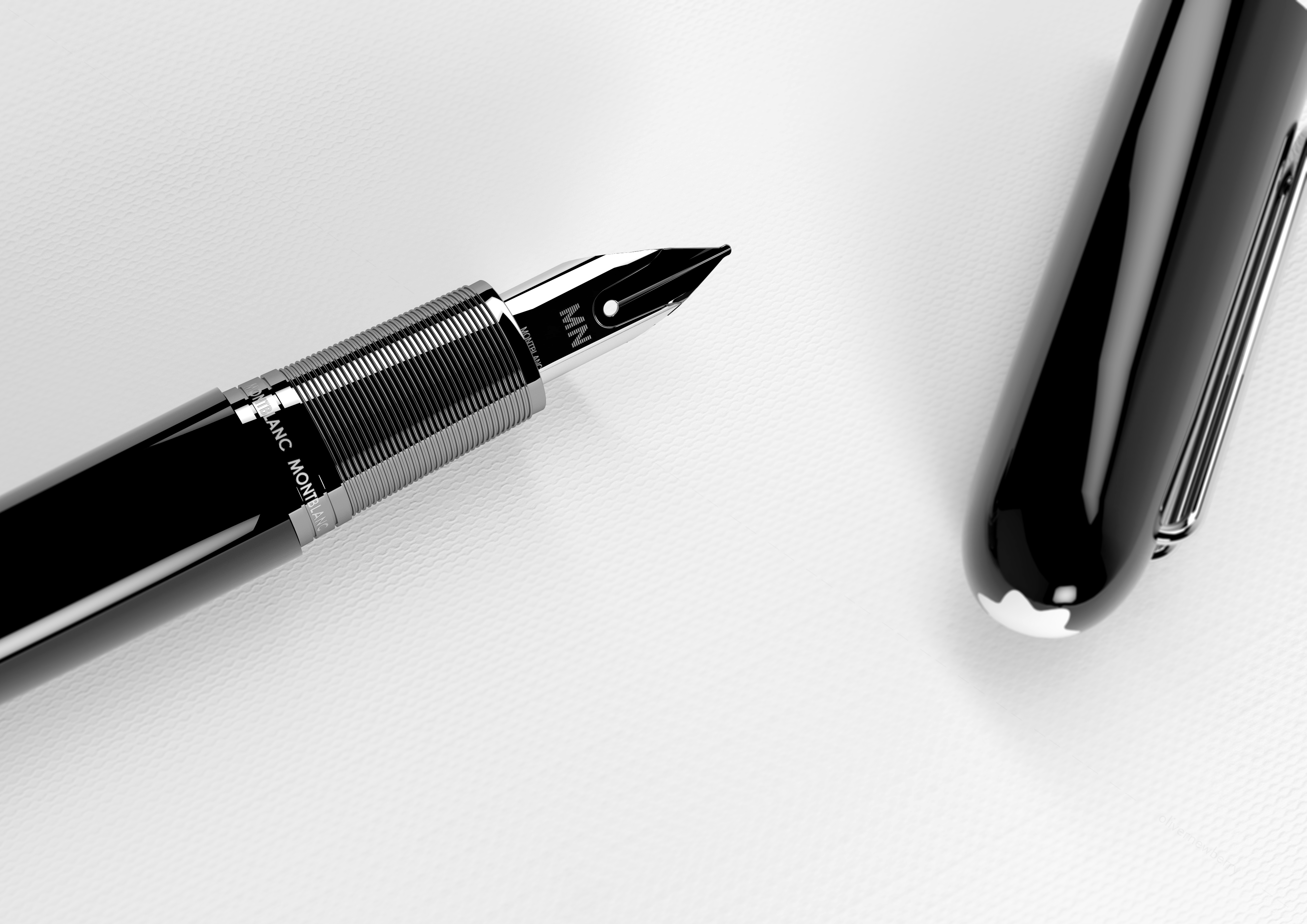 MontBlanc-Oliver-Newberry-003
