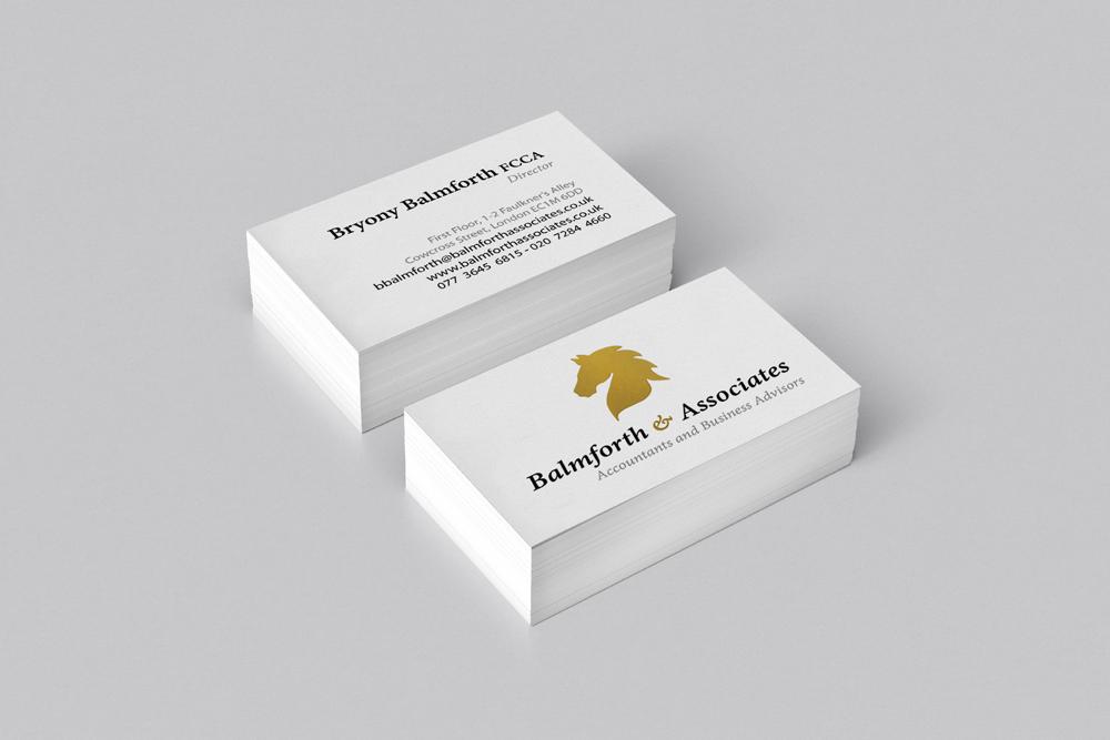 ba_businesscards