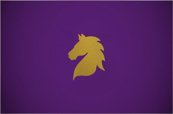 ba_emblem