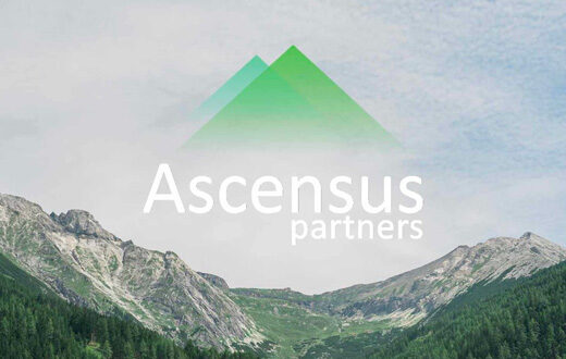 Ascensus partners